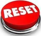 Reset Samsung Clx-3305/3305w Temos Todas Versões
