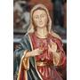 Imagem Sacra - Santa Maria 67 Cm - Ir022
