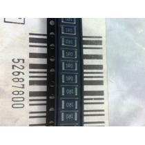 Resistor Smd 1r 1/2w 2010
