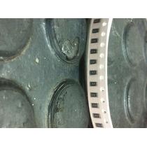 2r2 1206 Resistor Smd Proteção Do Dmx Para Atomic3000