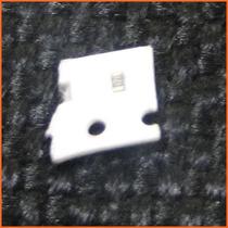 Resistor Smd 0603 220r