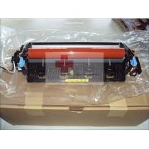 Brother Hl5340 Hl5350 Dcp8080 8085 Mfc8480 Mfc8890 Lu7939001