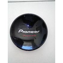 Protetor Para Alto Falante Poineer Ts-w309
