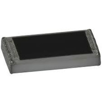 100 Resistores 3r3 2512 1% Smd K1916