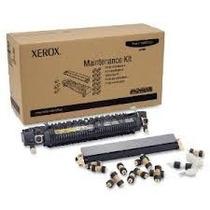 110v Maintenance Kit, Xerox Phaser 5500 109r00731