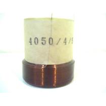 Bobina Para Alto Falante Pioneer Ts-w304r 40,50/4/50