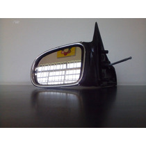 Retrovisor Corsa Wind/classic/sed/hat 94/98/00/02/04/10 C/c