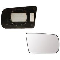 Kit Base C/ Lente Espelho Retrovisor Elétrico Tempra 92
