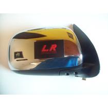 Retrovisor Hilux 2009 Eletrico Original Lr Imports Abc