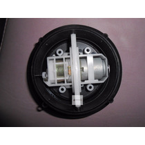 Motor Do Retrovisor De 4 Fios Opala/ Diplomata