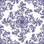 Adesivo Para Azulejo E Faixa Decorativa Ladrilho 10cm