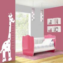 Adesivos Decorativos Paredes Infantil Bebê Criança Quarto