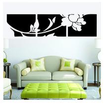 Adesivos Decorativos Cabeceira De Sofa E Cama Recorte Deco
