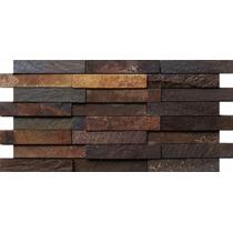 Pedra Ferro Mosaico Menor Preço Sp