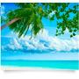 Adesivos 123 Decorativos Paisagem Mar Natureza Praia