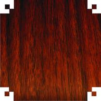 Papel Adesivo Contact Madeira Tabaco 45cm X 10 Metros 876602