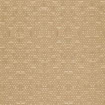 Papel De Parede Bobinex Classique 0,53 X 10,0 - 2806