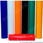 Adesivo Decorativo Envelopamento Geladeira Móveis 20m X 50cm