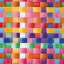 Papel Adesivo Contact - Plastico Ades 15mts - Moda Color