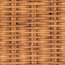 Papel Adesivo Contact - Plastico Ades 15mts - Nature Vime