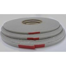 Espuminha - 5mm Anti Atrito Para Portas De Vidro E Aluminio