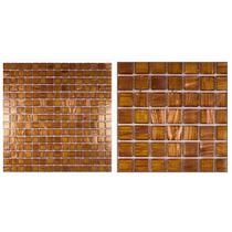 Pastilhas De Revestimento Para Decoração E Mosaicos Em 12x