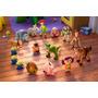 Painel Decorativo Festa Infantil Toy Story Woody Buzz (mod5)
