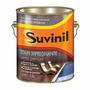 Verniz Suvinil Premium Acetinado Stain Impregnante 3,6l