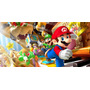 Painel Decorativo Festa Super Mario Bross [2x1m] (mod3)