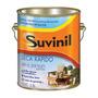 Verniz Suvinil Premium Base Água Seca Rápido 900ml Natural