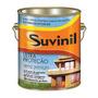 Verniz Suvinil Premium Acetinado Ultra Proteção 3,6l