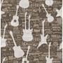 Papel De Parede Guitarras Musica E Bandas De Rock Teen 29