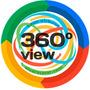 Tour Virtual E Fotos 360° Curitiba E Região