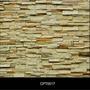 Papel De Parede Pedra Canjiquinha 3d Autocolante Classico