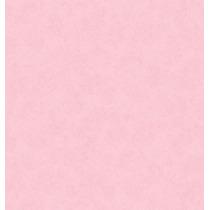 Papel De Parede Importado Muresco Liso Rosa 7800-6
