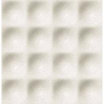 Adesivo Papel De Parede Contact Para Decoração D Salas H.16