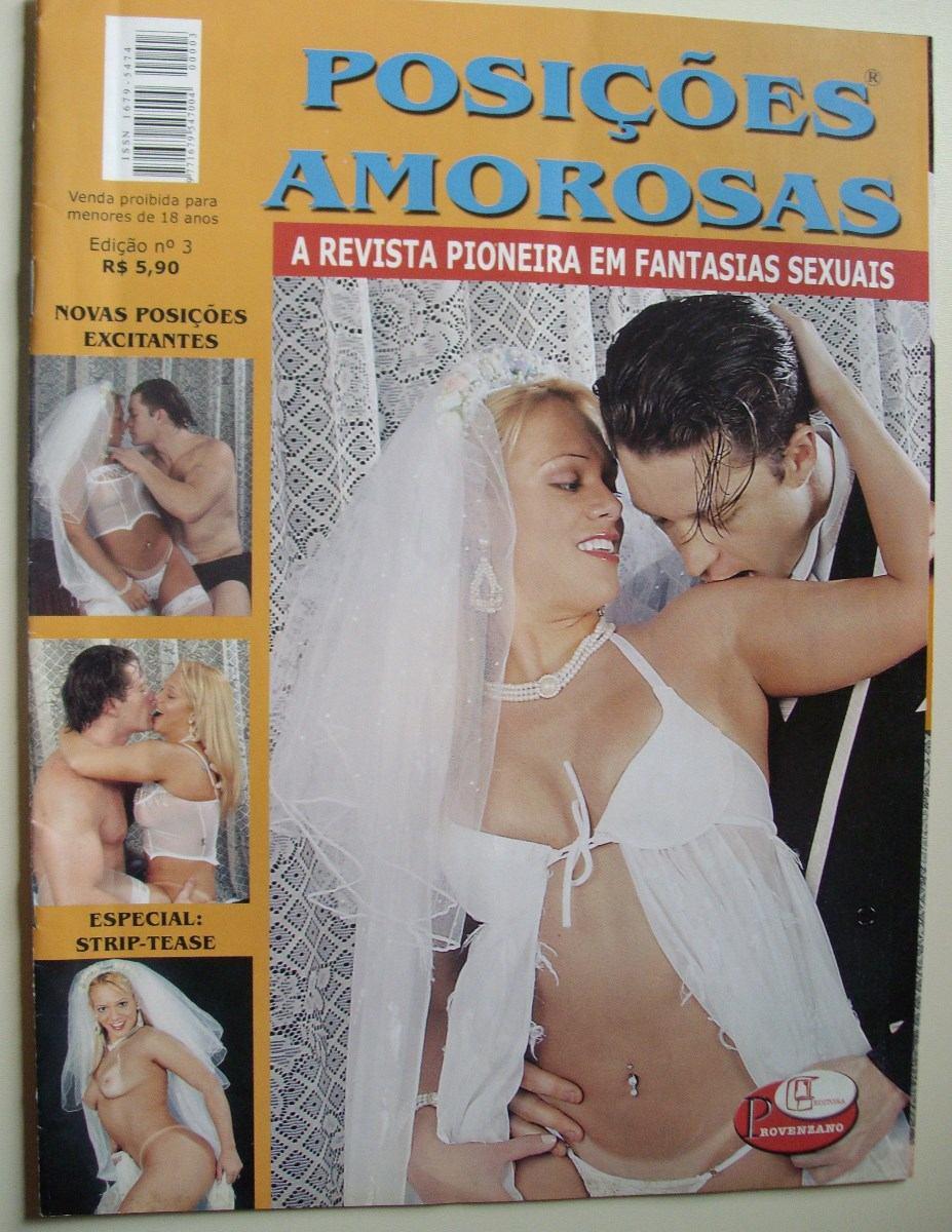 erotica sexo: