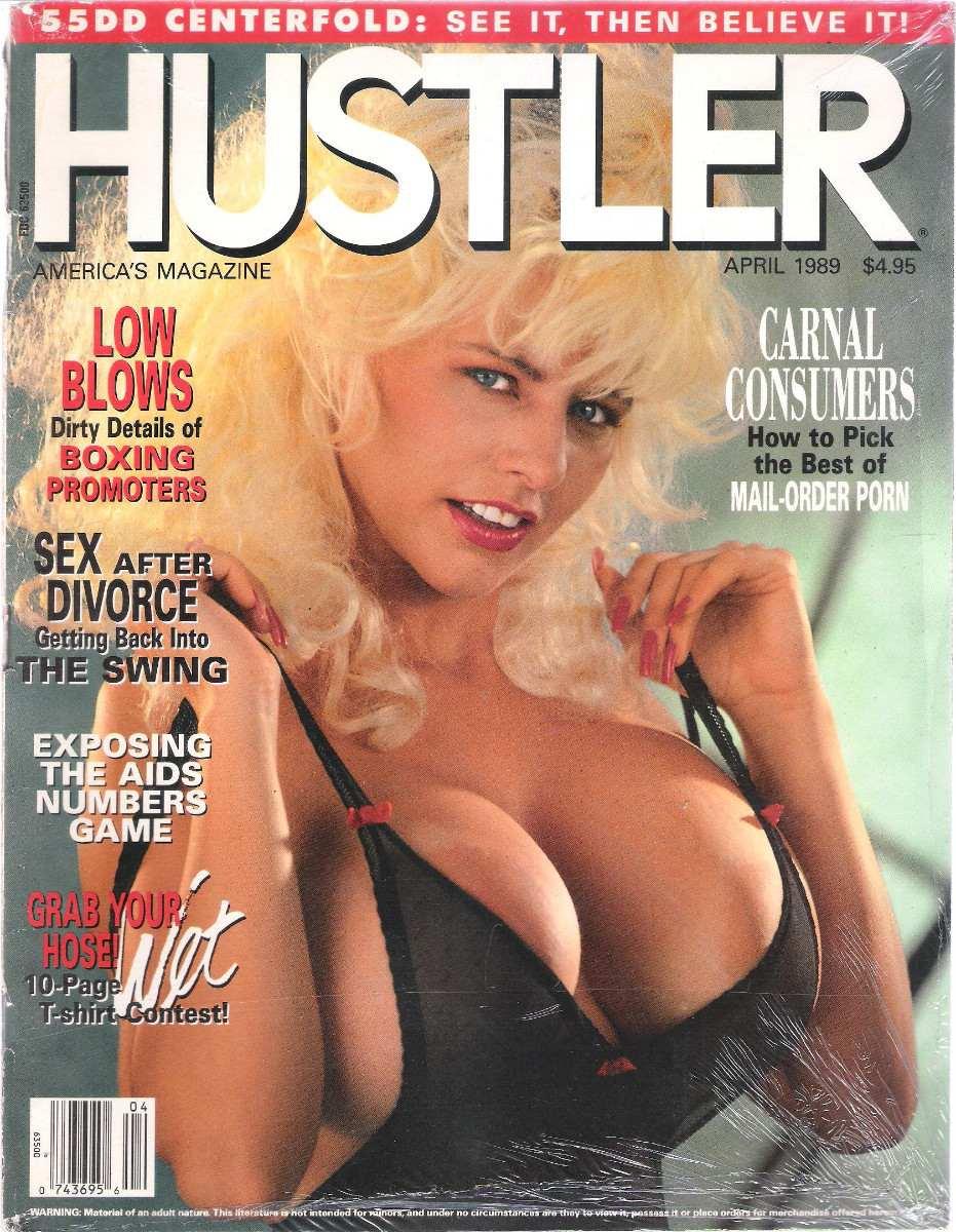 порно фильмы хастлер
