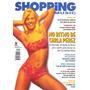 Shopping Music 24 Carla Perez Roxette Paralamas Do Sucesso..