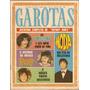 Revista Garotas Nº 109 Maio De 1968 Beatles