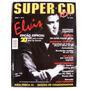Revista Super Cd Rom Especial Elvis Presley