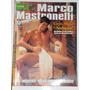 Revista Duo-ed.especial Marco Mastronelli-otimo Estado