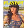 Lote Playboy Decada 70 80 Desfazendo Coleção Várias Edições