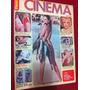 Revista Playboy Maria C Nua Aldini Miller Marilyn M Leila