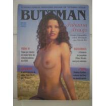 Revista Buttman Ano3 Nº 37