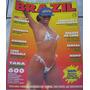 Revista Brazil Sex Magazine Nº 5
