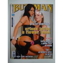 Revista Buttman Ano.5 N° 53
