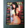 Brazil Sex Magazine N. 159 Jessica Perola