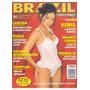 Revista Brazil Sex Magazine - Ano Vii