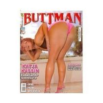 Revista Buttman Katja Kassin 45